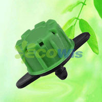 Micro Drip Irrigation Adjustable Dripper pictures & photos