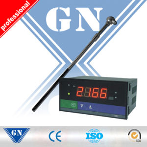 Plastic Mold Temperature Controller pictures & photos