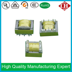 Low Frequency Ei28*8 Power Transformer