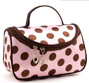 DOT Cosmetic Bag (CB15874)