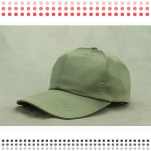 Custom Embroidery Blank 5 Panel Baseball Caps pictures & photos