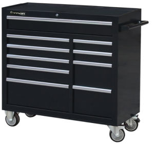 "42"" Rolling Cabinet"