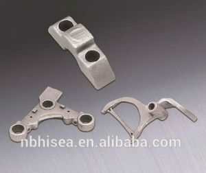 Mechanical Hardware Component Parts, Laptop Component Parts pictures & photos