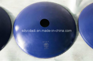 Disc Plow Parts Round Plow Disc Blade pictures & photos