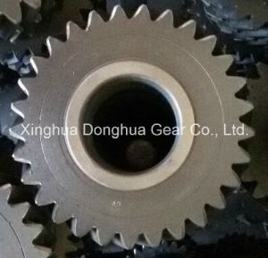 16 Teeth 428h Chain Flywheel Sprocket for Motorcycle Speed Modification Pinion Fuel Economizer Flywheel Gear