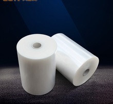 PE Stretch Packing Film for Machine Use