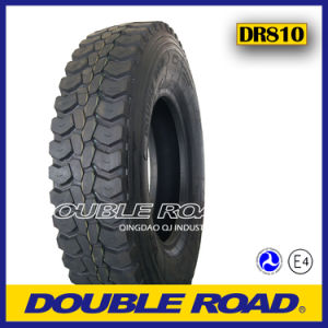 Factory Direct Tires Radial Truck Tire 12.00r24 pictures & photos