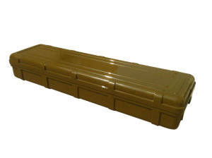 Fiberglass Rocket Launcher Packing Container pictures & photos