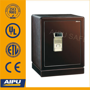 Watch and Jewellery Safe (Fdg-Ad-55bj1 / 550 X 480 X 400 mm) pictures & photos