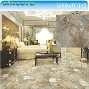 China Grey Polished Square 10mm Granite Floor Tiles 600X600 - China ...