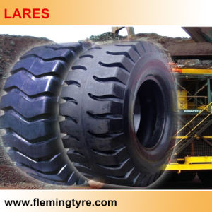 1800-25 18.00-33 33.00-51 40.00-57 High Quality Bias OTR Tire with Best Price