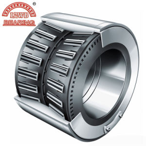 Double Row Taper Roller Bearing with Chinese Manufacturing (H-25KDE13) pictures & photos