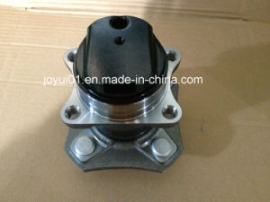 Wheel Bearing for Nissan 43202-ED000 pictures & photos