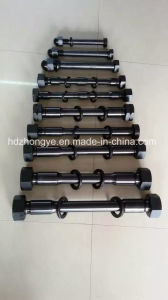 Toyo Series Hydraulic Breaker Bolts: pictures & photos