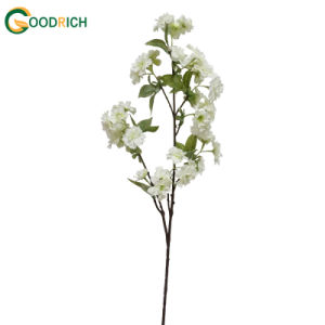 Beautiful Cherry Blossom Artificial Flower