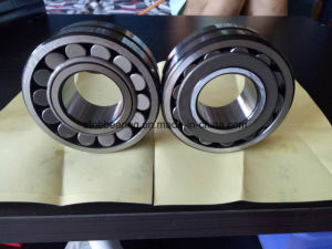 China Roller Bearing Factory 22308 Spherical Roller Bearing pictures & photos