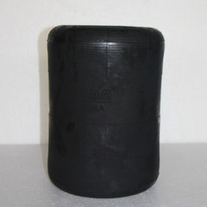 Rubber Air Bag Air Suspension for Volvo Truck Parts pictures & photos