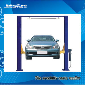 Two Port 3.2t Car Lift for Car Repair pictures & photos