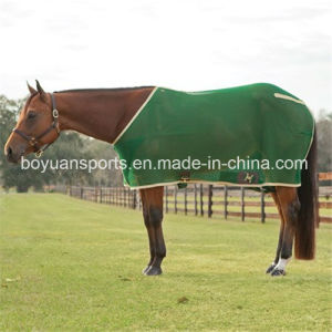 Summer Washable Mesh Horse Combo Fly Rugs Sheets And Blankets
