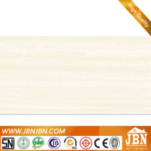 1200X600X4.8mm New Inkjet Porcelain Thin Tiles (JH1311) pictures & photos