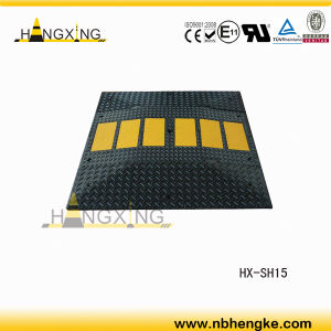 Speed Hump/ Speed Bump (HX-SH15)