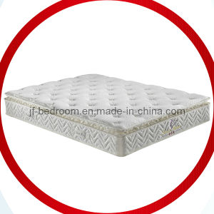 Cheap Bedroom Bed Mattress (25BN-B1)