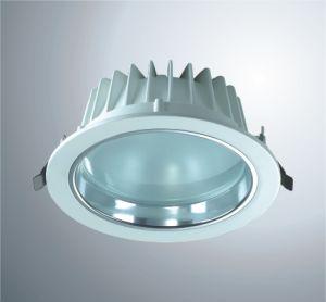 """3"""" LED Downlight (FLT02-D73D)"""