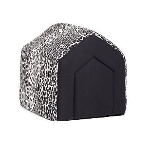 High Soft Colorful Pet House/Dog Bed/Cat House pictures & photos