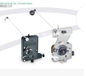 Coil Winding Magnet Tensioner (Mechanical tensioner) pictures & photos