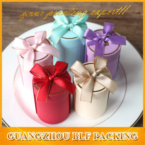 Wholesale Hat Boxes for Sale Bulk Packaging pictures & photos
