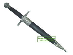 Fantasy Knife Knight Dagger Short Swords 955009