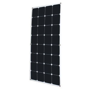 Sunpower Flexible Solar Panel-100W pictures & photos