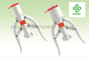 Disposable Surgery Circumcision Anastomat with Ce
