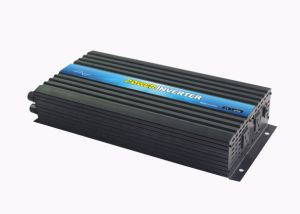 1000W/2000W/3000W/4000W/5000W/6000W Pure Sine Wave Power Inverter