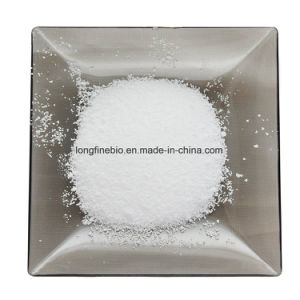 Cinchonine Powder (CAS# 118-10-5) pictures & photos