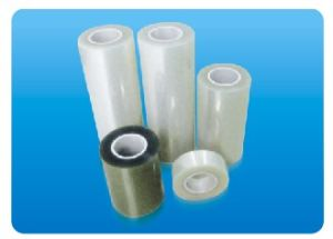 PE Pet CPP OPP Electronice Protective Film (DM-055) pictures & photos