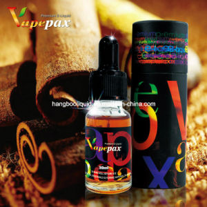 Hangboo E Liquid E-Liquid for Electronic Cigarette Ecig pictures & photos