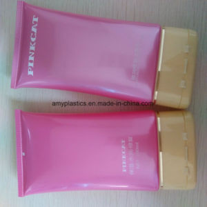 Cosmetic Packaging Moisturzing Repair Cleanser pictures & photos