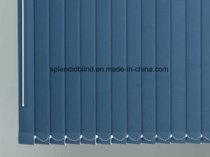 89mm/127mm Vertical Blinds Colors (SGD-V-3224) pictures & photos