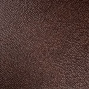 PVC Sponge Leather for Sofa