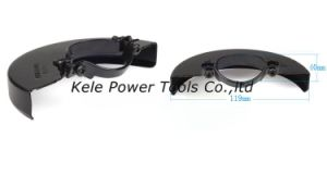 Power Tool Spare Parts (Wheel Guard for Power Tool Makita 9523 use) pictures & photos