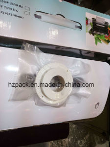Vacuum Packaghing Machinery Sealing Machine Household for Food pictures & photos