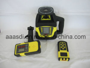 Self-Leveling Rotary Laser Level Fre207 pictures & photos