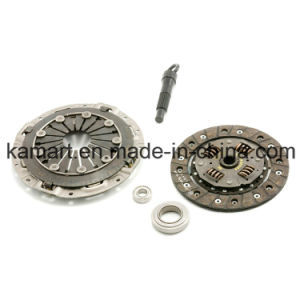 Clutch Kit OEM 619033160 for Honda Civic