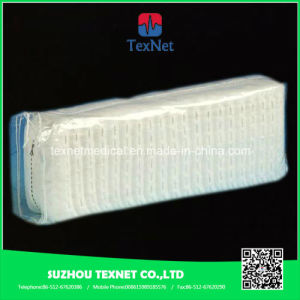 25g-1000g Zig Zag Cotton for Absorbency