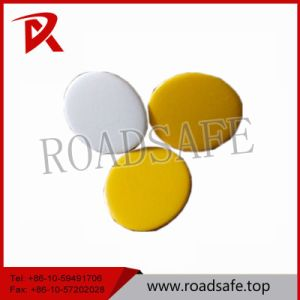 Hot Melt Thermoplastic Glow in The Dark Road Marking Paint pictures & photos