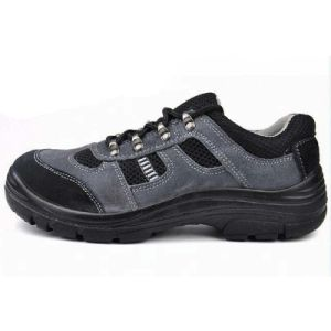Latest Industrial Casual Outdoor Sports Safety Shoes pictures & photos