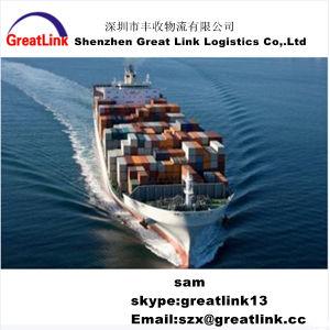 Silicone Vape Band Singapore/Malaysia/Germany/USA/UK LCL/FCL Sea Freight