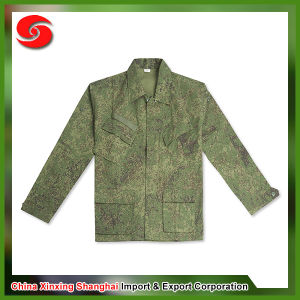 Hot Sale Tactical Multicam Acu Military Uniform pictures & photos