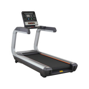 Portable Treadmill/Power Fit Treadmill/Easy up Treadmill pictures & photos